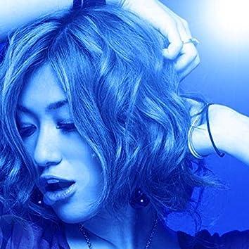 Koyoi, Tsuki No Shita De feat. Hiromitsu Agatsuma (Under the Moon Tonight)