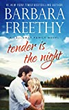 Bargain eBook - Tender Is the Night