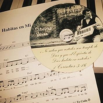 Habitas en Mi (Instrumental)