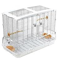 Vision Bird Cage Model L01 - Large Large