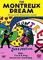 Montreux Dream [DVD] [Import]