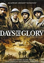 Best days of glory Reviews