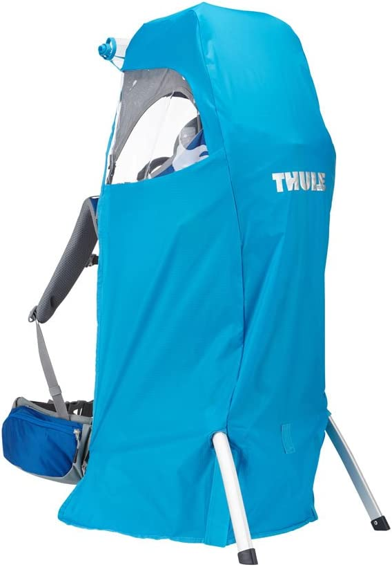 Thule Sapling Child Carrier Rain Cover (First Generation)