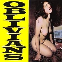 Best cd and vinyl Reviews