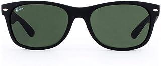 Óculos de Sol Ray Ban New Wayfarer Classic RB2132LL 622-55