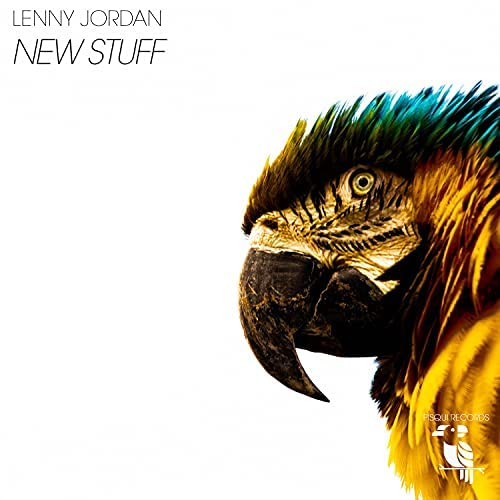 Lenny Jordan