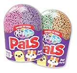 Educational Insights Playfoam Pals Pet Party 2-Pack: Non-Toxic, Sensory Toy, Surprise Collectible Toy, Ages 5+