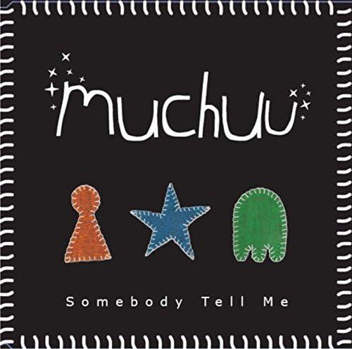 Muchuu