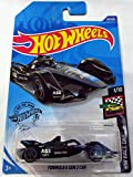 Hot Wheels Formula E Gen 2 Car