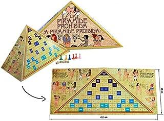 Amazon.es: juguetes eroticos - Juegos y accesorios: Juguetes y juegos