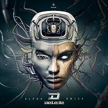 Alpha Omega Remixes