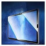 BHPP Kpbhd For Huawei MediaPad M5 Lite M3 T5 10 8.0 15D Protector de Pantalla de Vidrio Templado Huawei MediApad M6 M5 10.8 8.4 Película Protectora (Color : For Huawei M3 Lite 10)