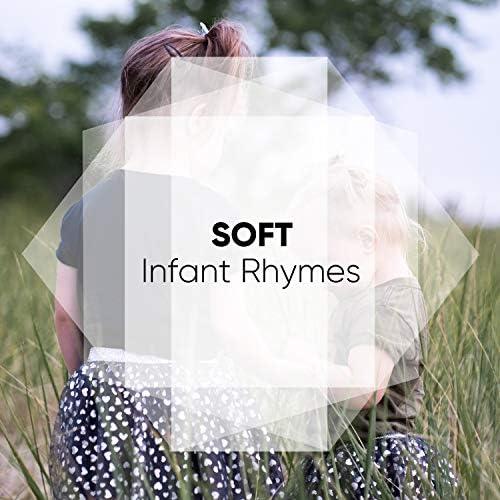 Loopable Ambience & Nursery Rhymes