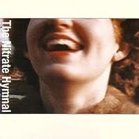 Nitrate Hymnal