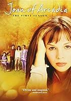 Complete 1st Season*The [DVD]