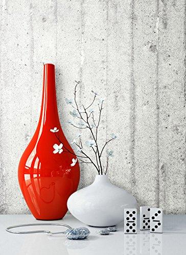 Newroom Design -  Vlies-Tapete in