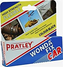 Best plastic repair epoxy Reviews