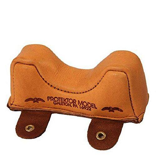 Protektor Model Vorderschaftauflage Gewehrauflage Benchrest Einschießhilfe