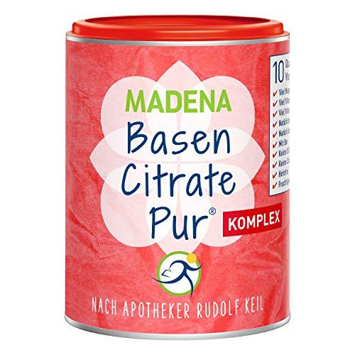 Madena -   Premium
