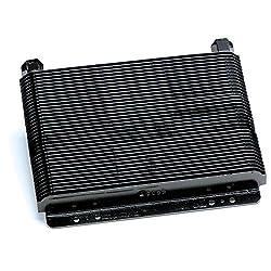 Best Transmission Coolers For Drag Racing | Transmission
