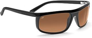 SERENGETI - Velino Gafas de Sol, Color Cristal Drivers Gradient, Categoría Lente 2-3, Color Negro