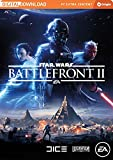 Star Wars Battlefront II - Édition Standard  [Code Jeu PC - Origin]