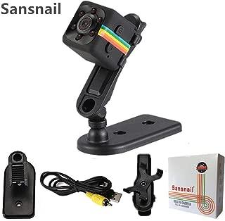 sq8 camera user manual