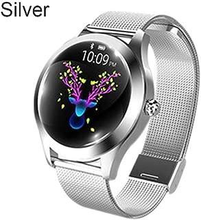Amazon.es: lemfo smartwatch: Electrónica
