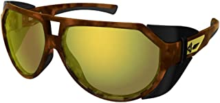 Eyewear Tsuga Sunglasses