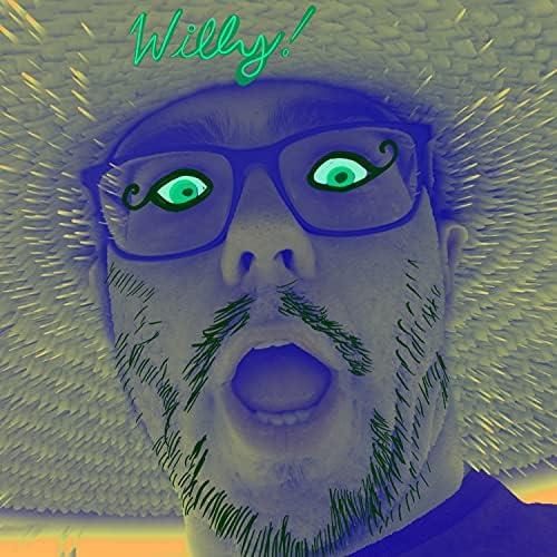 JJ Bullfrog