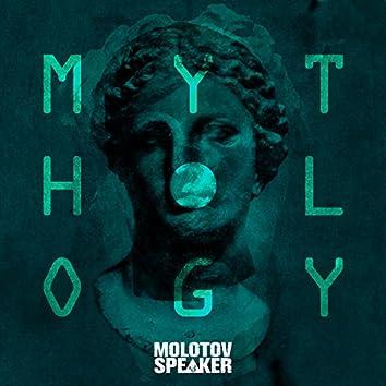 Mythology - Single