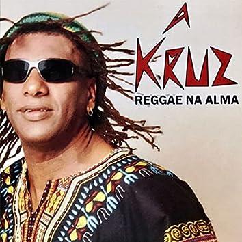 Reggae na Alma