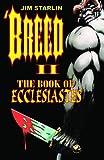 Breed Volume 2