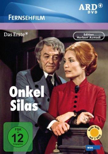 Onkel Silas [2 DVDs]