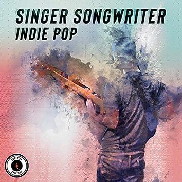 Singer Songwriter: Indie Pop
