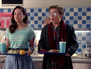 Best the goldbergs season 4 Reviews