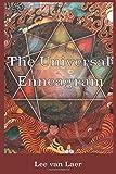 The Universal Enneagram - Lee van Laer