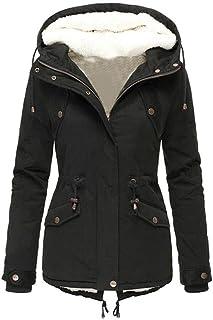 Suchergebnis auf für: oros Jacken, Mäntel