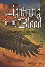 Best lightning in religion Reviews