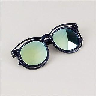 Amazon.es: gafas polar - Niña: Ropa