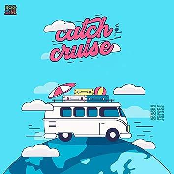 Catch Cruise Vol, 1