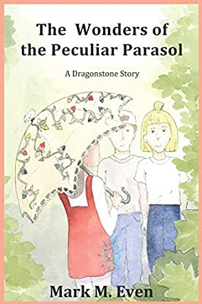 The Wonders of the Peculiar Parasol