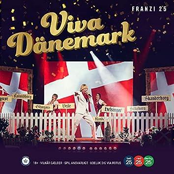 Viva Dänemark