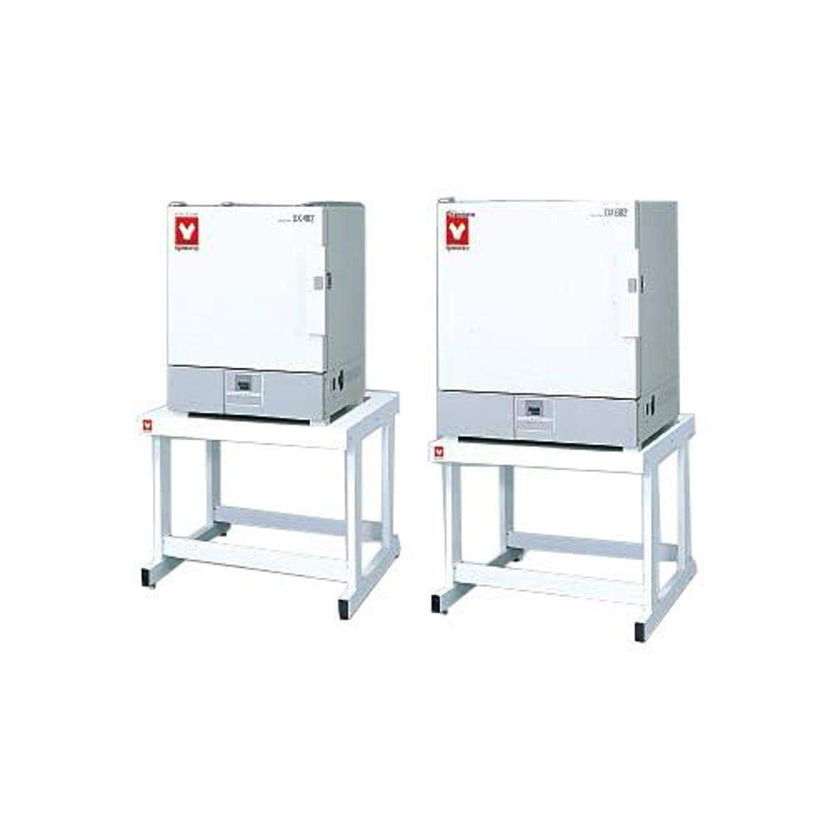 Yamato Seasonal Wrap Introduction DX-302C DX Series High Temperature Gravity Ove Convection Max 77% OFF