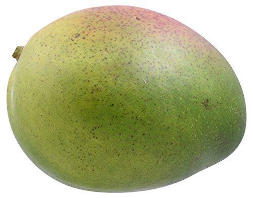 Organic Bargain sale Green Mango Ranking TOP1