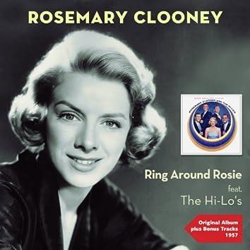 Ring Around Rosie (Original Album Plus Bonus Tracks 1957)