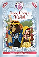 Best ever after high cerise and the beast Reviews
