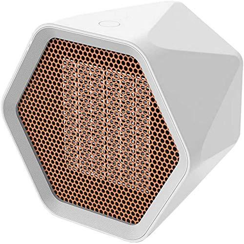 estufas electricas de bajo consumo fabricante ACEWD