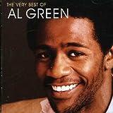 Very Best of Al Green