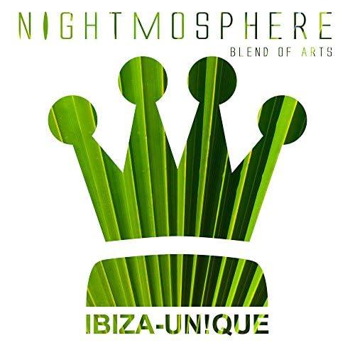 Nightmosphere